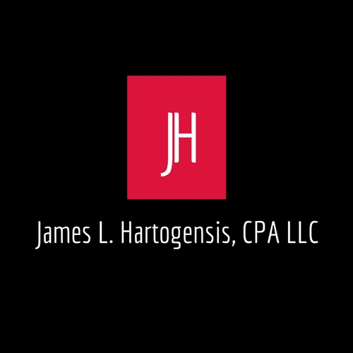 James Hartogensis, CPA LLC recommends Rhetorical Effect, LLC